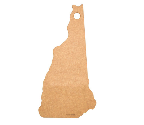 EPICUREAN NEW HAMPSHIRE CUTTING BOARD