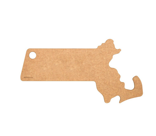 EPICUREAN MASSACHUSETTS CUTTING BOARD