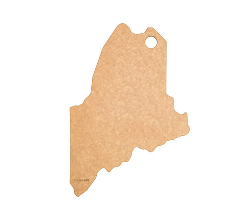 EPICUREAN MAINE CUTTING BOARD