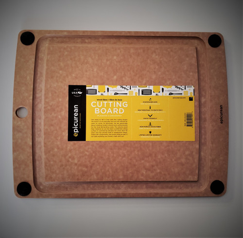 EPICUREAN 14.5X11.25 ALL IN ONE