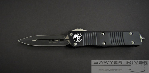 MICROTECH COMBAT TROODON