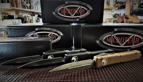 MICROTECH ULTRATECHS