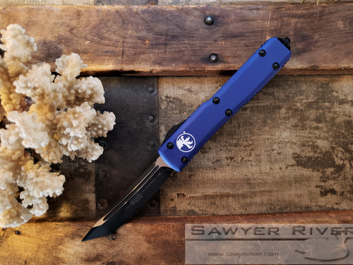 MICROTECH PURPLE ULTRATECH