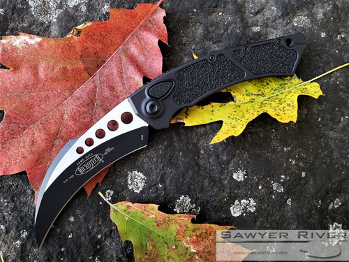 MICROTECH HAWK TACTICAL