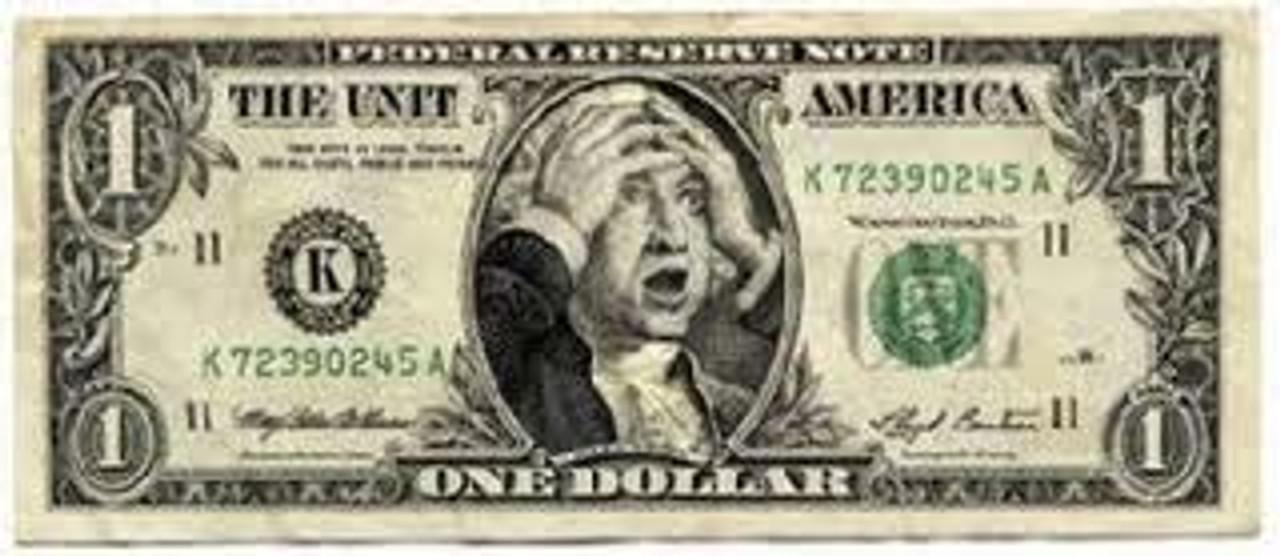 X Dollar Miscellaneous