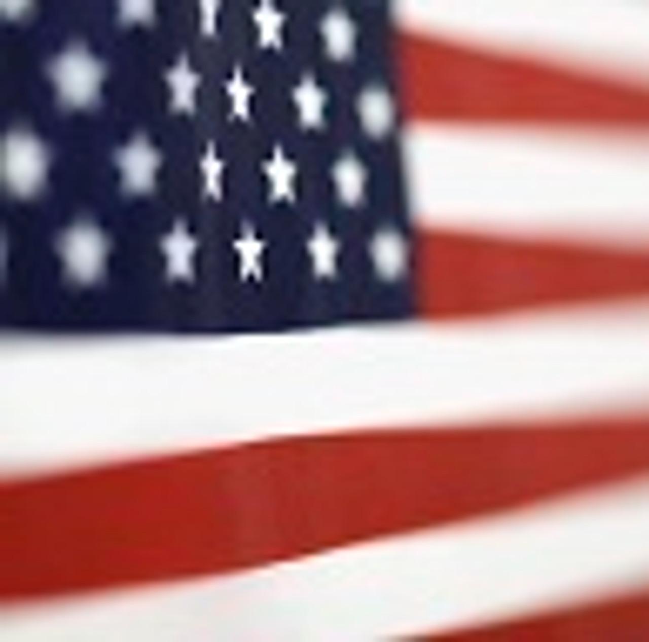 American Blend Menthol