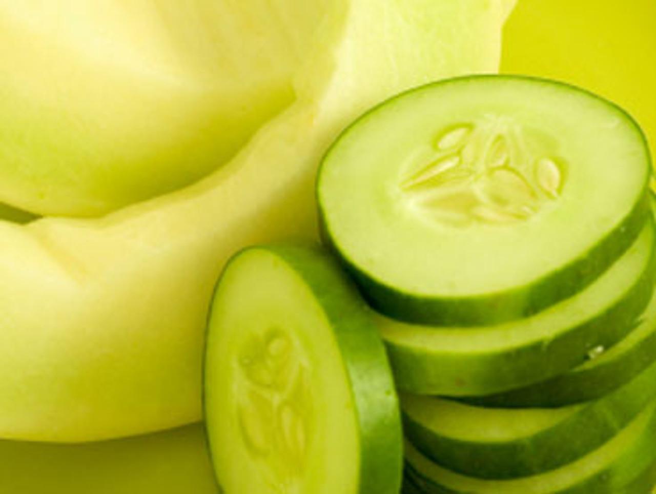 Q-Melon