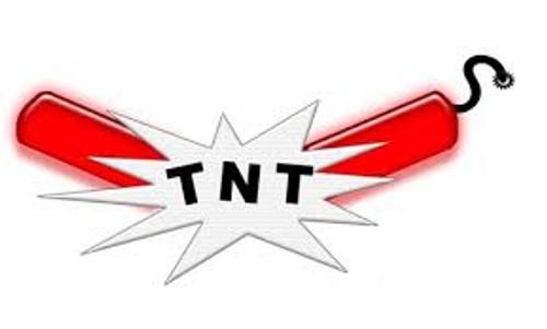 TNT Tobacco