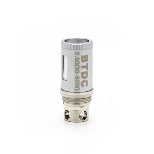 ArcticV8 V2 5pak Coils 0.2ohm