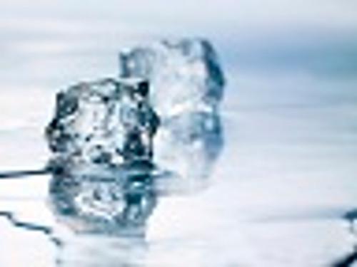 Ethyl Maltol Sweetener - 5ml