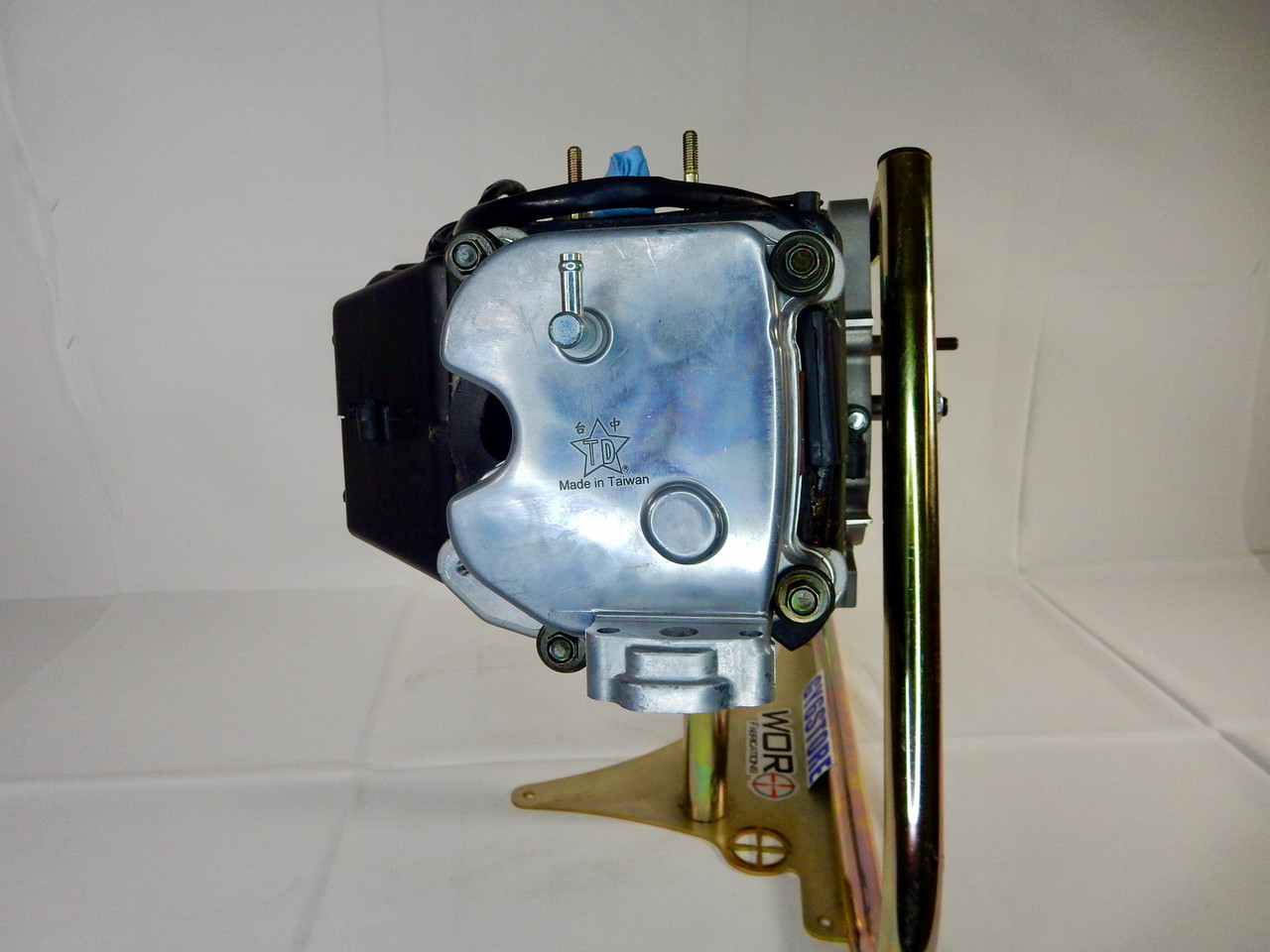 TAIDA 232cc (67mm BORE) *4V* LONG CASE B-BLOCK COMPLETE ENGINE