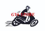 GY6 RACING