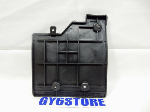 SCOOTER PARTS - BODY PANELS / FRAME - 50cc - gy6racing