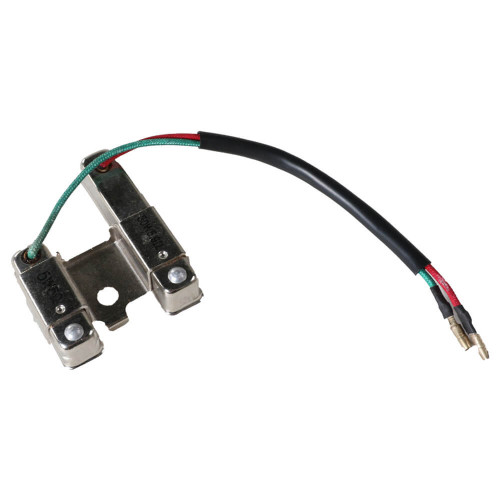 REPLACEMENT RESISTOR 150cc - 232cc GY6