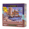 Baltimore (Dowdle Jigsaw Puzzle)