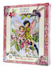 Apple Blossom Fairies (Large Piece Puzzle)