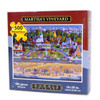 Martha's Vineyard Jigsaw Puzzle by Eric Dowdle