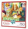 Picture Purrfect Jigsaw Puzzle