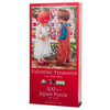 Valentine Treasures Large Piece Jigsaw Puzzle