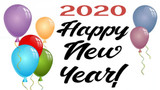 Happy New Year from Wholesale Puzzles!