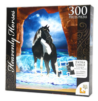 Storm Jigsaw Puzzle