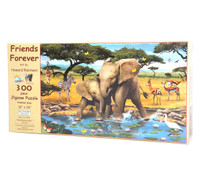 Friends Forever 300pc