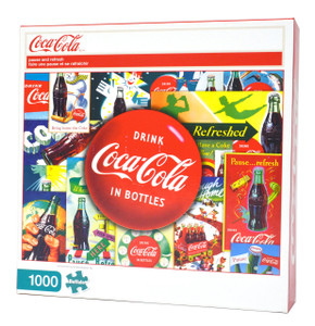 Pause and Refresh Jigsaw Puzzle