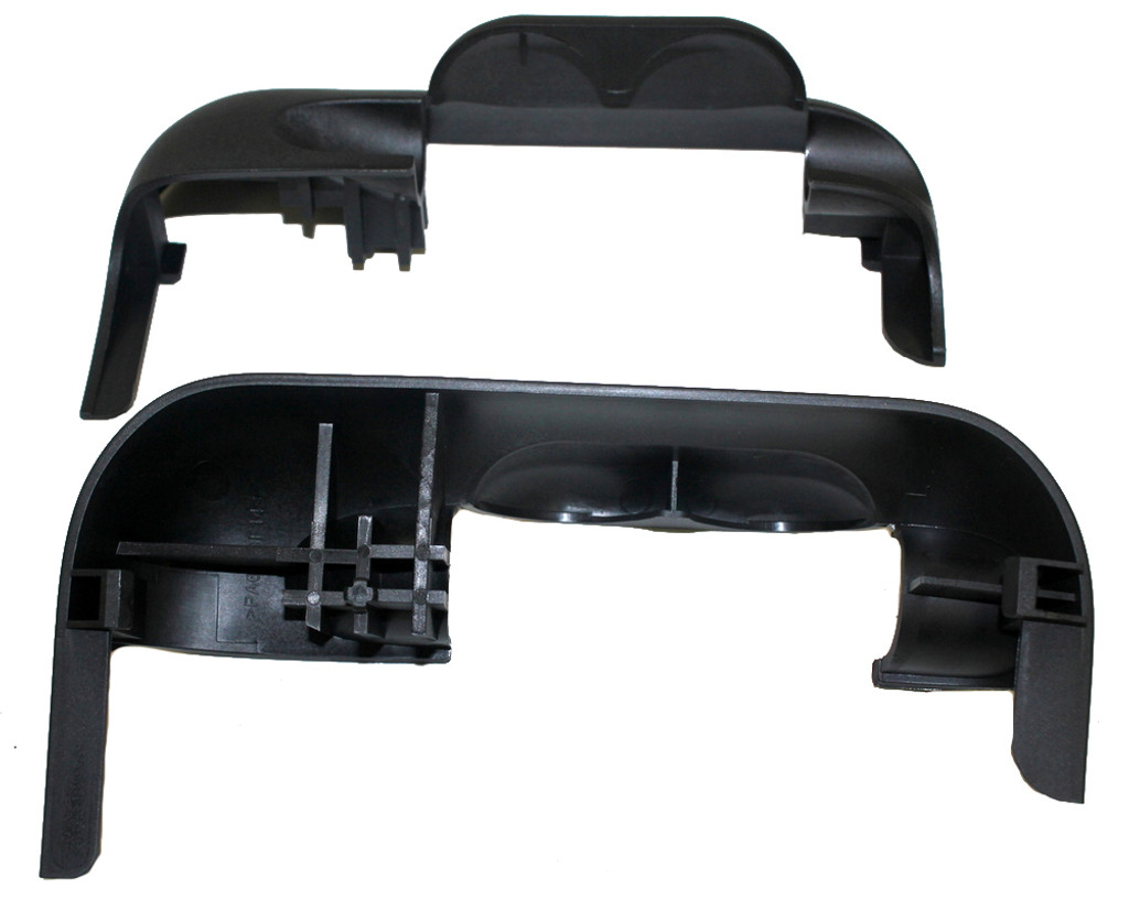 Yakima Highroller Replacement Covers - 8880109