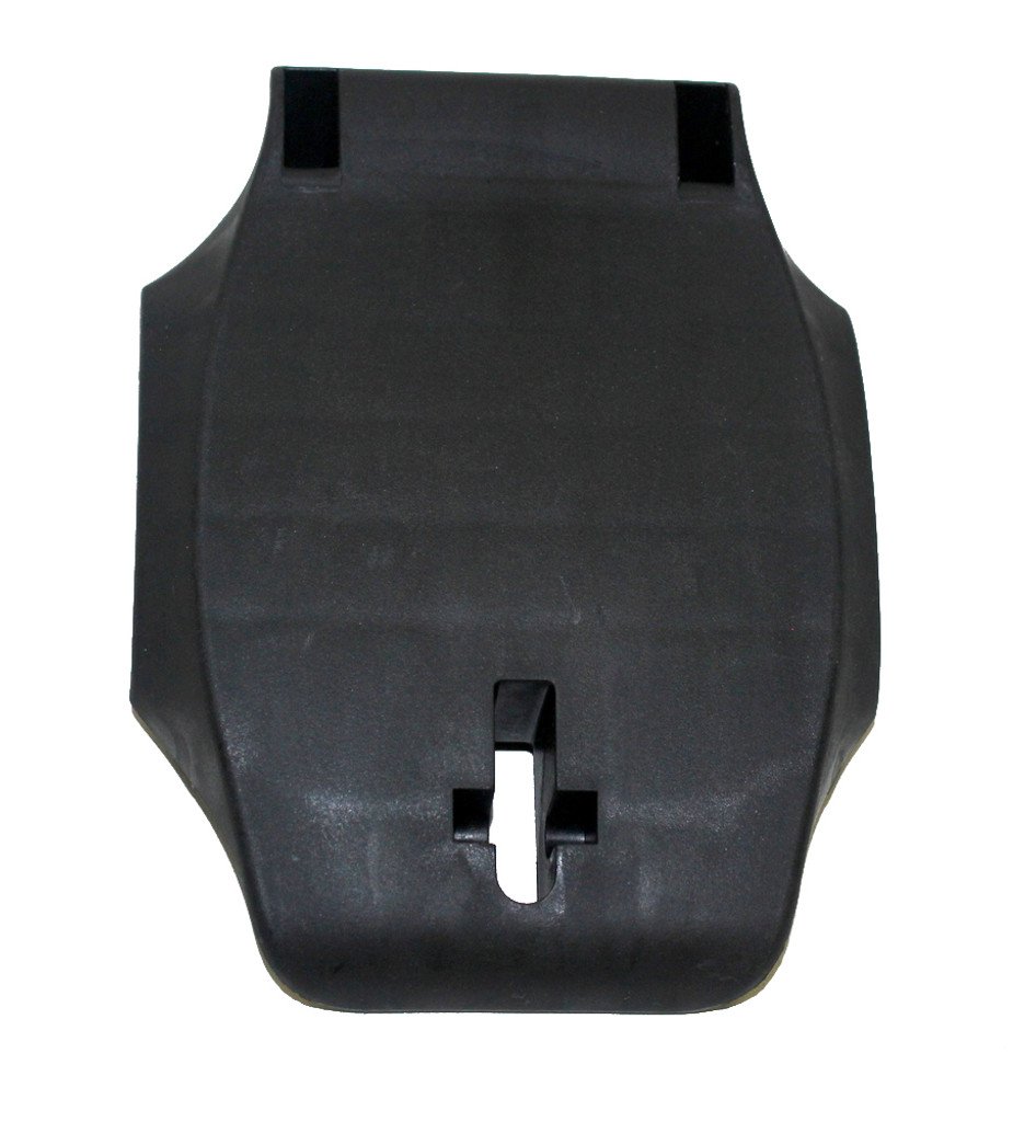 Replacement Jaw for Yakima Forklift - Part 8880189
