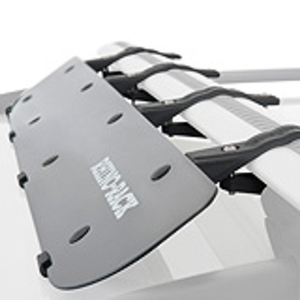 """Rhino RF2 Universal Wind Fairing - 38"""""""