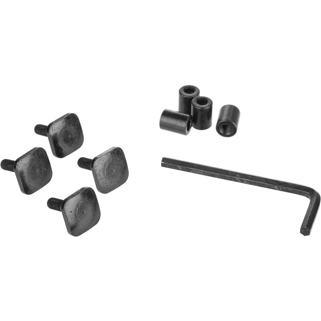 Thule XADAPT 12 T-Track Accessory Kit