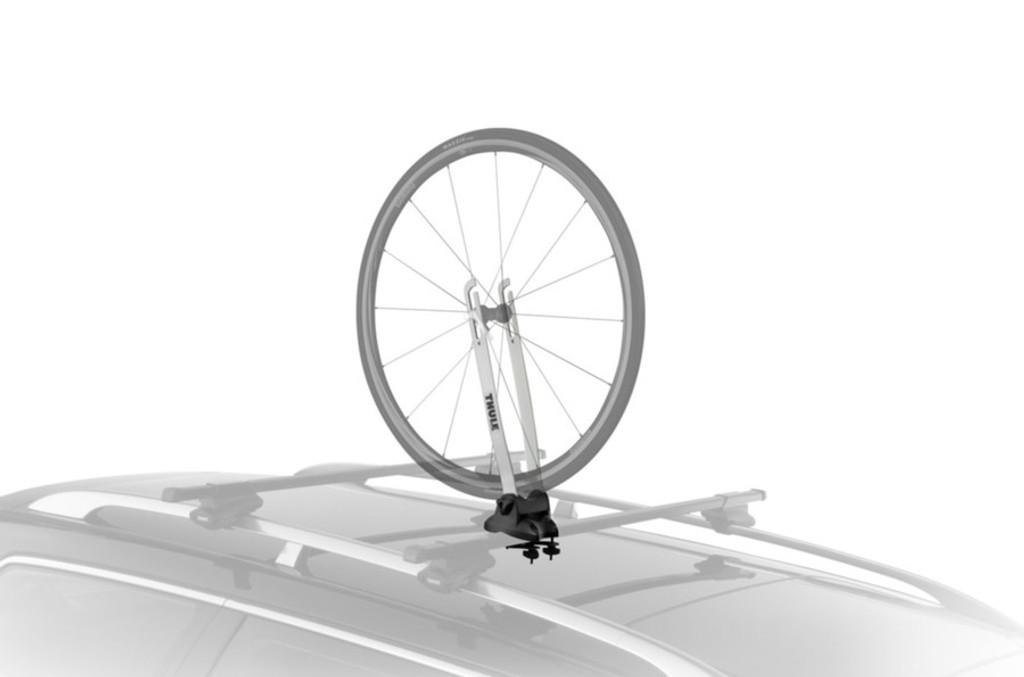 Thule Wheel-On 593