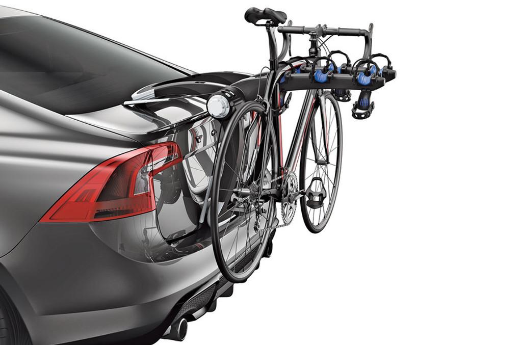 Thule Raceway Pro - 3 Bike