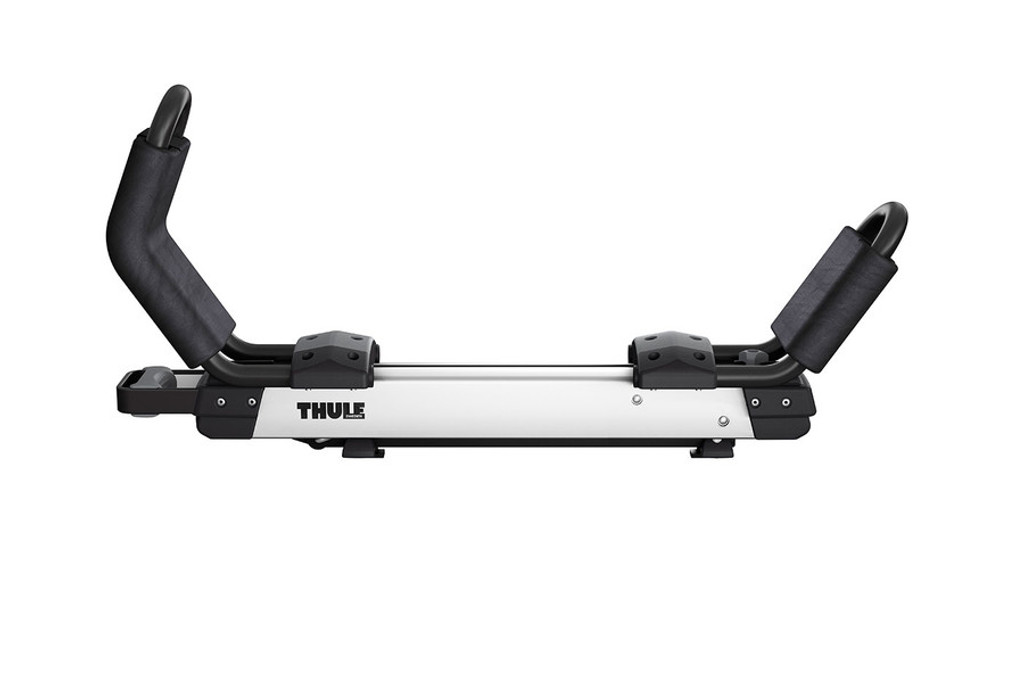 Thule Hullavator Pro 898