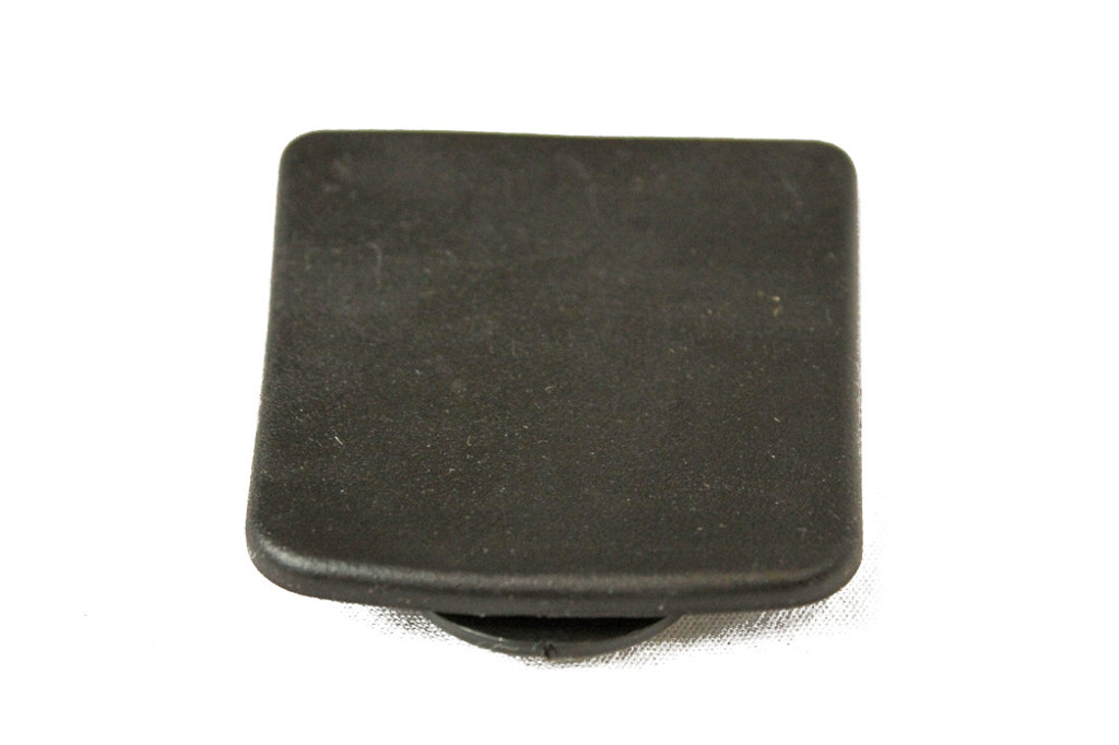 Replacement top pad for Yakima Evenkeel 8860073