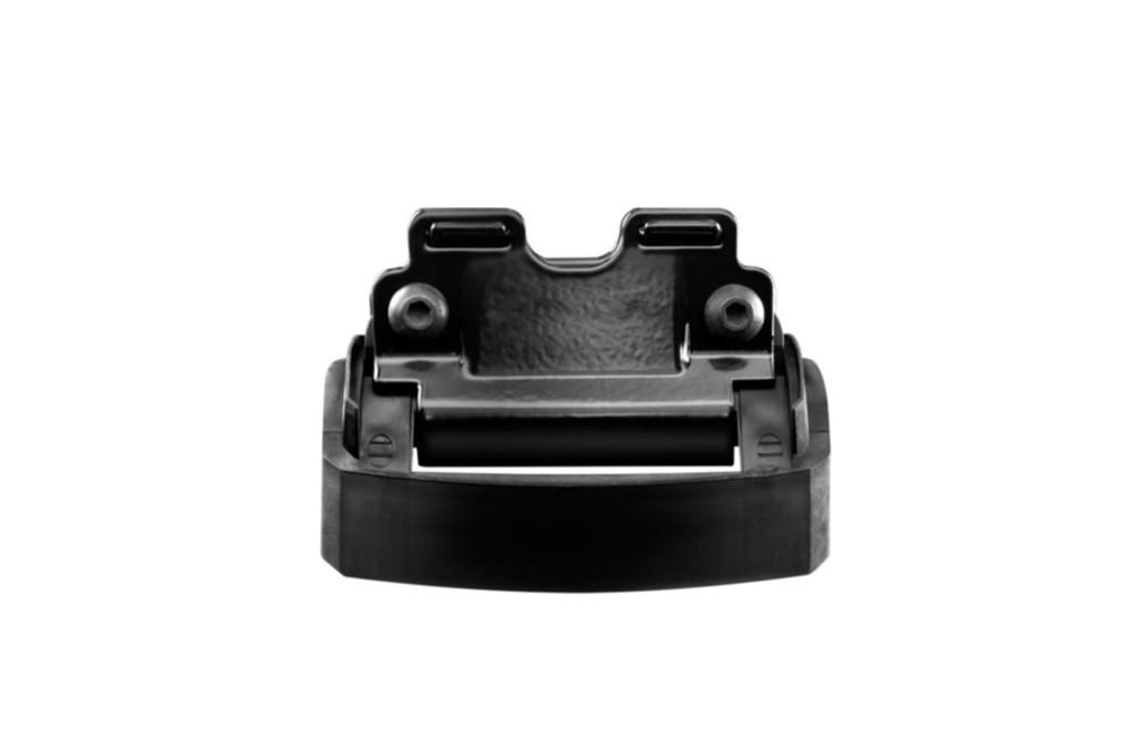 thule fit kit 4039 range rover sport