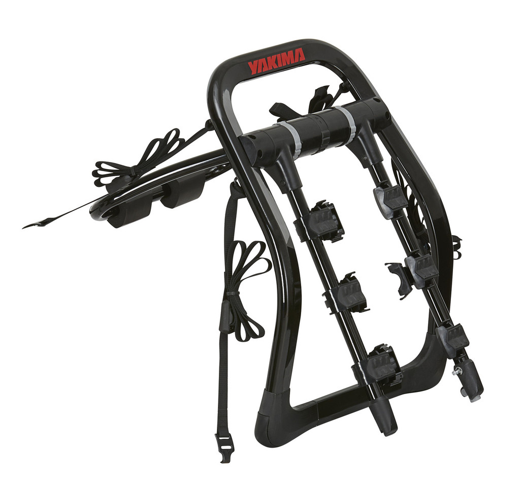 yakima full back 3 bike rack