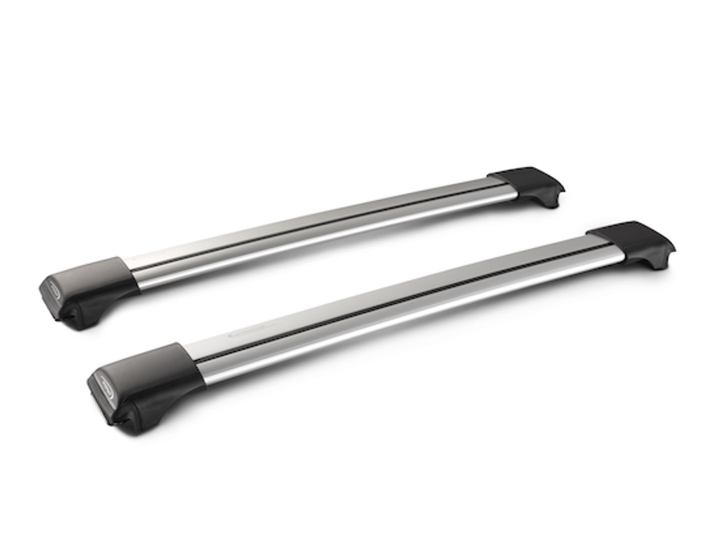 whispbar s52 rail bar