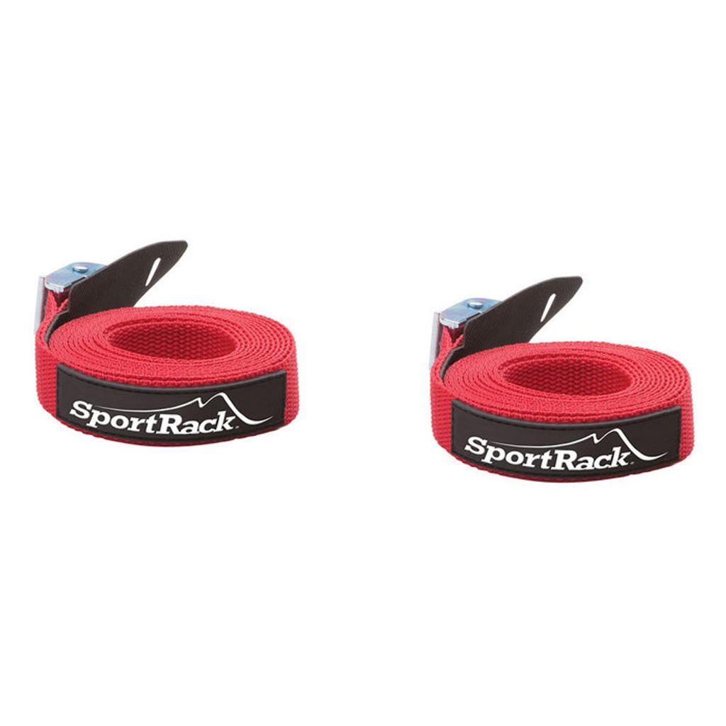 sr0700 9 foot universal tie down straps