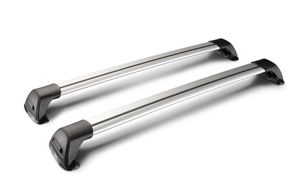 Whispbar S22 Flush Bar