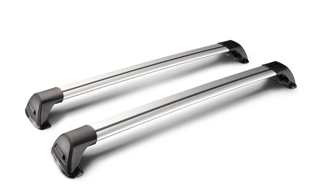 Whispbar S3 Flush Bar