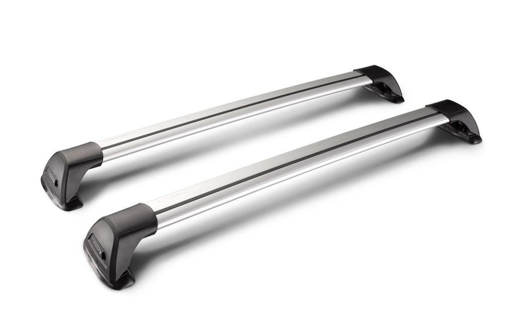 Whispbar S8 Flush bar