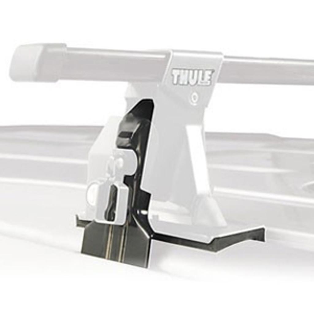 thule 400 fit kits