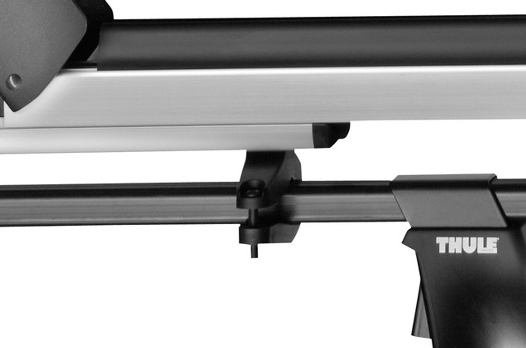 7533998 thule ski mount universal hardware kit
