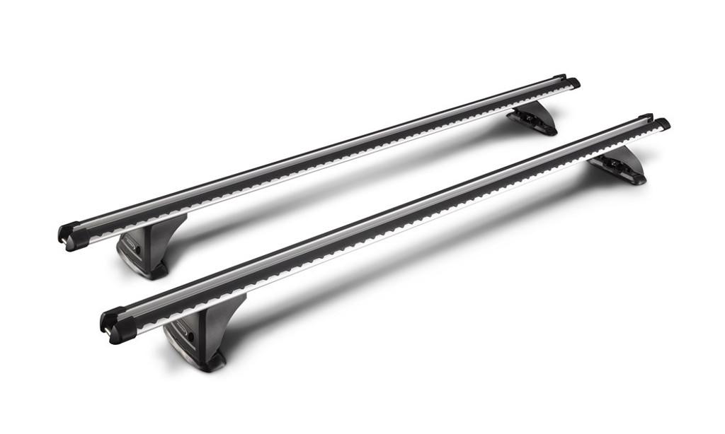 whispbar hd heavy duty bars T18