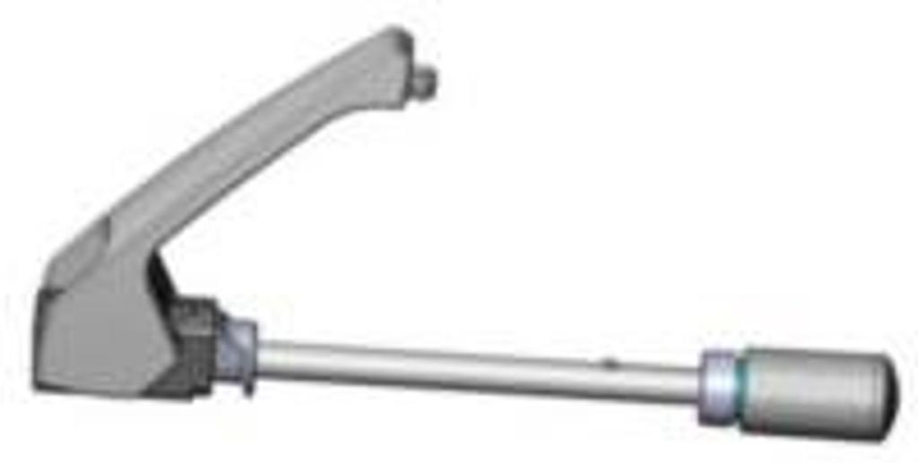 whispbar wb200 fork mount skewer