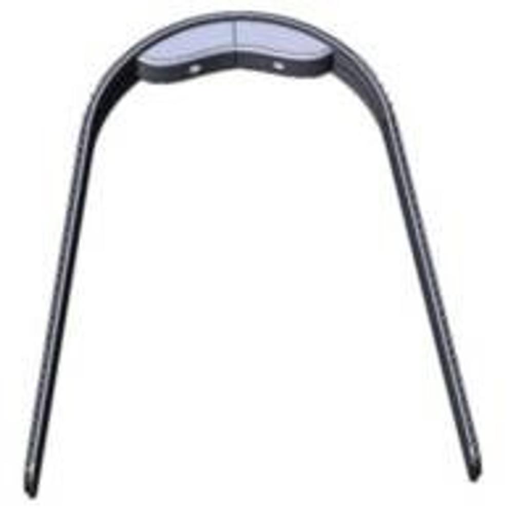 whispbar long wheelstrap wb200 wb201