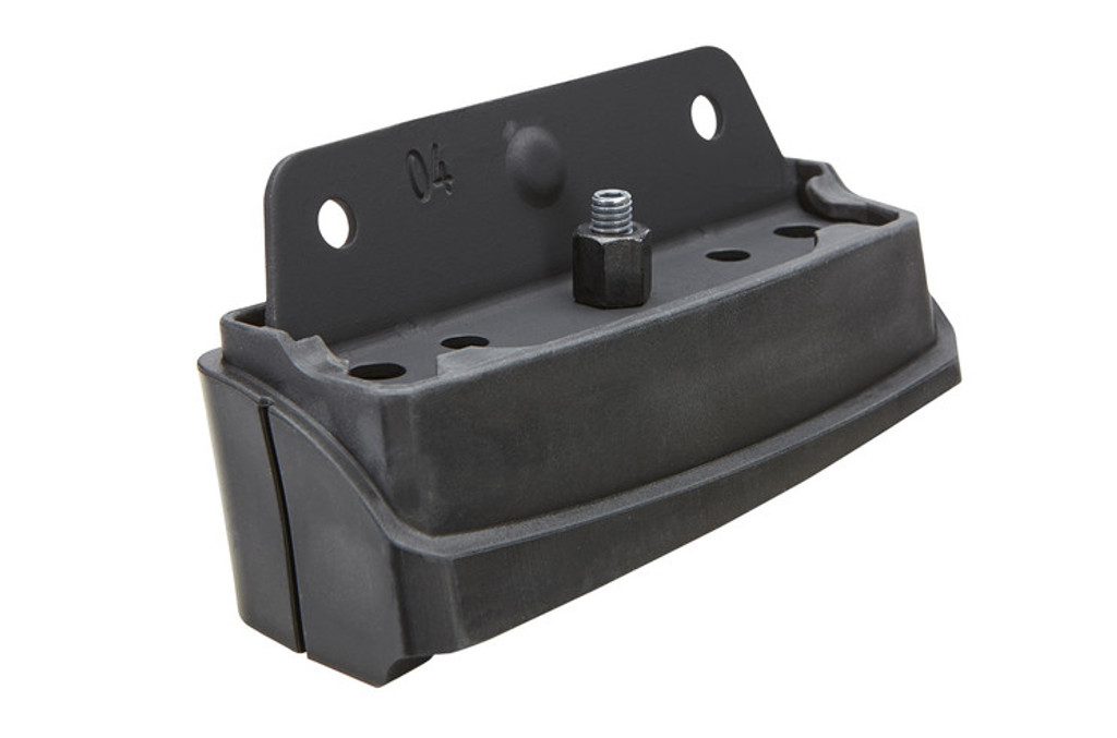 thule fit kit 3160