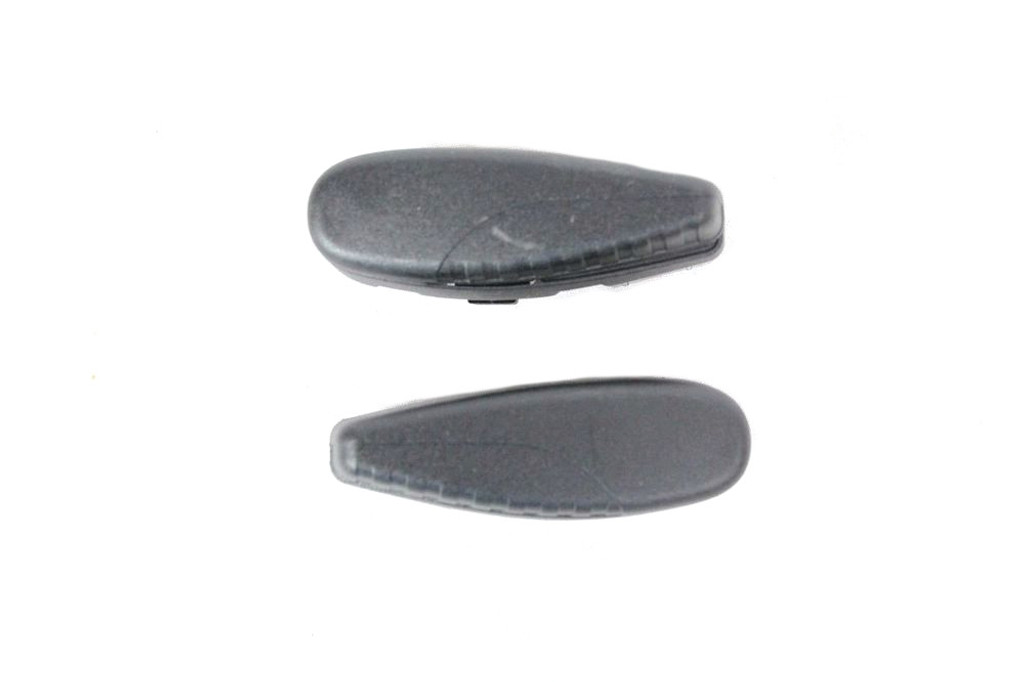 Thule AeroBlade End Caps - Pair
