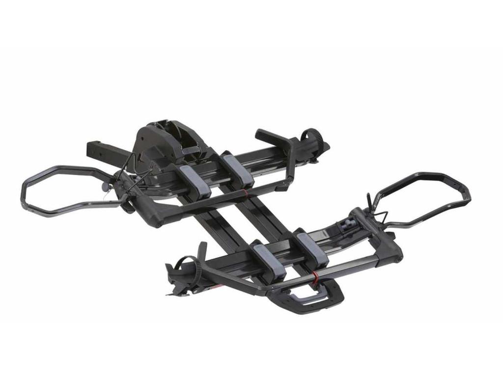 dr.tray yakima 1.25 inch hitch bike rack